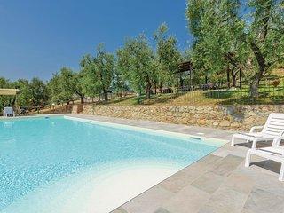 1 bedroom Apartment in Ghianda, Tuscany, Italy : ref 5566933
