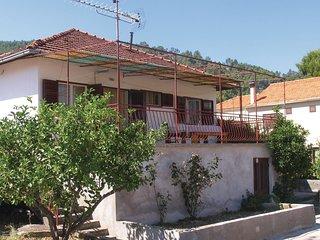 3 bedroom Villa in Brna, Dubrovačko-Neretvanska Županija, Croatia : ref 5563112