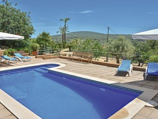 1 bedroom Villa in Portol, Balearic Islands, Spain : ref 5523187