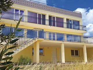 4 bedroom Villa in Alvega, Santarem, Portugal : ref 5547805