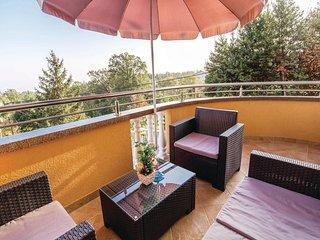 2 bedroom Apartment in Opric, Primorsko-Goranska Zupanija, Croatia : ref 5521432