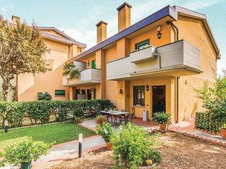 3 bedroom Villa in Antella, Tuscany, Italy : ref 5532551