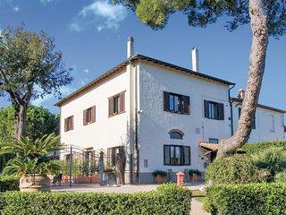 1 bedroom Villa in Pescia Fiorentina, Tuscany, Italy : ref 5523542