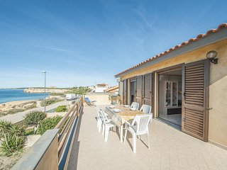 2 bedroom Apartment in S'Arena Scoada, Sardinia, Italy : ref 5547867