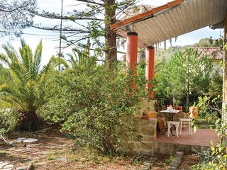 2 bedroom Villa in Pisinale, Corsica, France : ref 5551499