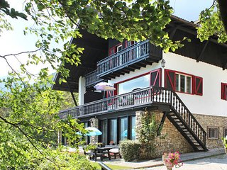 2 bedroom Apartment in Pur, Trentino-Alto Adige, Italy - 5440751