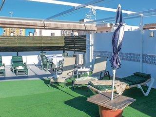 3 bedroom Apartment in Torrevieja, Valencia, Spain : ref 5674445