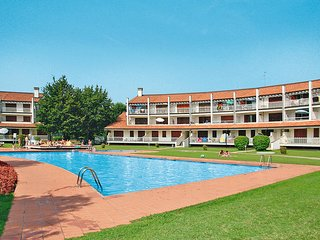 2 bedroom Apartment in Caorle, Veneto, Italy : ref 5434319