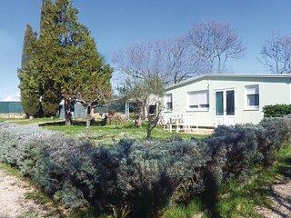 2 bedroom Villa in Kokuletovica, Istria, Croatia : ref 5630021