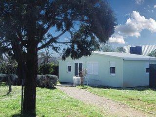 2 bedroom Villa in Kokuletovica, Istria, Croatia : ref 5630022