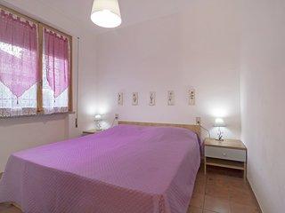 2 bedroom Apartment in Casa Sant'Eugenia, Tuscany, Italy - 5551636