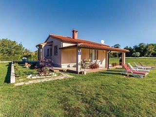 3 bedroom Villa in Štinjan, Istarska Županija, Croatia - 5564287