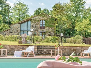 2 bedroom Villa in Santa Maria in Valle, Tuscany, Italy : ref 5545056