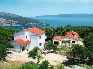 3 bedroom Villa in Labin, Istarska Zupanija, Croatia : ref 5439221