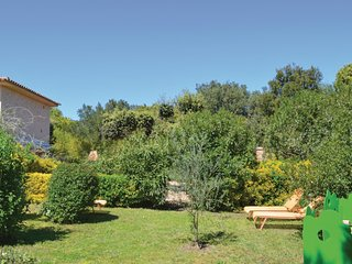 2 bedroom Apartment in Furoli, Corsica, France : ref 5673454