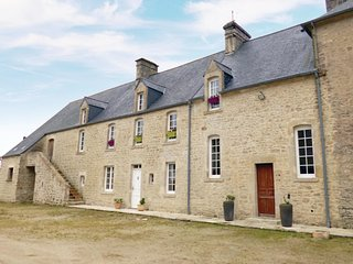 3 bedroom Villa in Valognes, Normandy, France : ref 5533305
