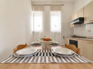 2 bedroom Villa in Marina di Mancaversa, Apulia, Italy : ref 5577226