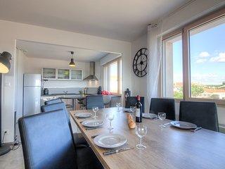 3 bedroom Apartment in Mimizan-Plage, Nouvelle-Aquitaine, France : ref 5541611