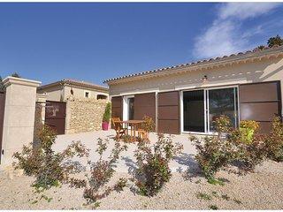 1 bedroom Villa in Saumane-de-Vaucluse, Provence-Alpes-Côte d'Azur, France : ref