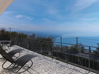 2 bedroom Apartment in Pobri, Primorsko-Goranska Županija, Croatia : ref 5605050