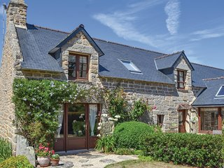 3 bedroom Villa in Celan, Brittany, France : ref 5538912