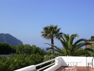 1 bedroom Apartment in Cuotto, Campania, Italy : ref 5248143