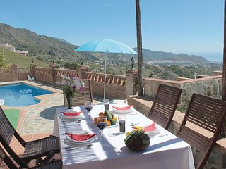 2 bedroom Villa in Coria del Río, Andalusia, Spain : ref 5541972