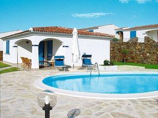 2 bedroom Villa in Tanaunella, Sardinia, Italy : ref 5444529