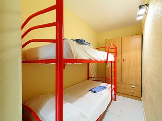 2 bedroom Apartment in Salou, Catalonia, Spain - 5517042