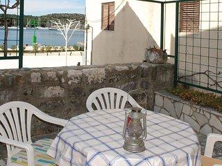 3 bedroom Villa in Rogoznica, Šibensko-Kninska Županija, Croatia - 5583486