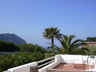 1 bedroom Apartment in Cuotto, Campania, Italy : ref 5248146