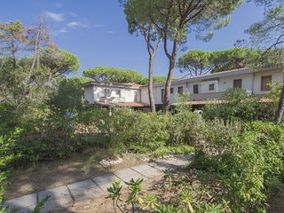 2 bedroom Apartment in Principina a Mare, Tuscany, Italy : ref 5557527