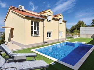 1 bedroom Apartment in Strožanac, Splitsko-Dalmatinska Županija, Croatia : ref 5