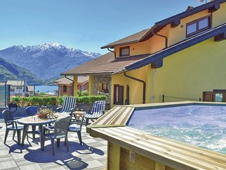 2 bedroom Villa in Carriola, Lombardy, Italy : ref 5540873