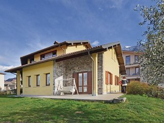 2 bedroom Villa in Carriola, Lombardy, Italy : ref 5540873