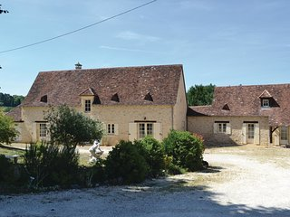 1 bedroom Villa in Puyvendran, Nouvelle-Aquitaine, France : ref 5565346