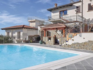 2 bedroom Villa in Eredita, Campania, Italy - 5585724
