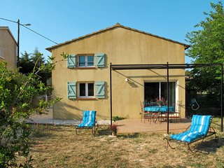 3 bedroom Villa in Notre-Dame des Maures, France - 5650218
