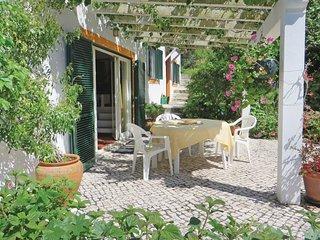 1 bedroom Villa in Urzal, Lisbon, Portugal : ref 5534605