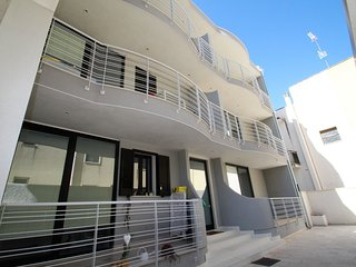 1 bedroom Apartment in Zona Artigianale, Apulia, Italy : ref 5585983