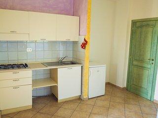 1 bedroom Apartment in Cannigione, Sardinia, Italy - 5519211