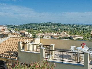 3 bedroom Villa in Caimari, Balearic Islands, Spain : ref 5566544