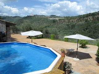 2 bedroom Villa in Cipressa, Liguria, Italy : ref 5444202