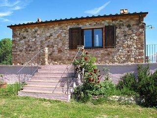 3 bedroom Villa in Fonte Brizzi, Tuscany, Italy : ref 5447049