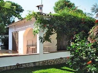 3 bedroom Villa in l'Escala, Catalonia, Spain - 5435532