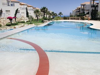 2 bedroom Apartment in Pyrgos Psilonerou, Crete, Greece : ref 5522505