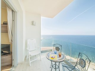 1 bedroom Apartment in Castelsardo, Sardinia, Italy : ref 5540042