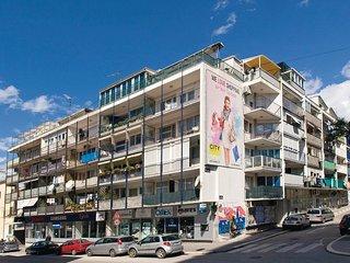 2 bedroom Apartment in Split, Splitsko-Dalmatinska Županija, Croatia - 5563311
