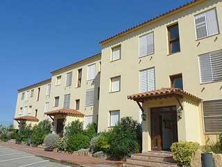 2 bedroom Apartment in Pals, Catalonia, Spain : ref 5061790