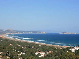 1 bedroom Apartment in Pals, Catalonia, Spain : ref 5081303